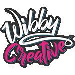 Wibby Creative