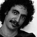 Abbas Einali