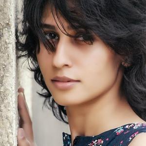 Tanvi Sharma