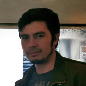 Fabian Moreno Cardenas